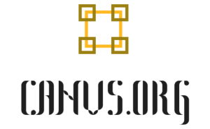 canvs.org